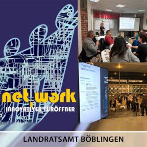 startupBB Landratsamt Böblingen