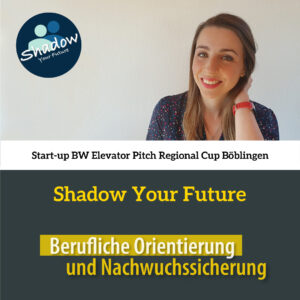 Shadow Your Future