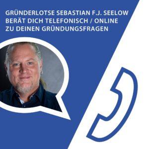 Gründersprechstunde in Magstadt